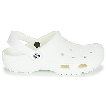 Crocs COAST CLOG WHI