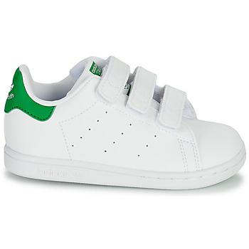 adidas Originals STAN SMITH CF I SUSTAINABLE