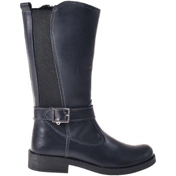 kengät Lapset Saappaat Melania ME6028F8I.X Sininen