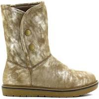 kengät Lapset Bootsit Lumberjack SG20901-002 S20 Ruskea