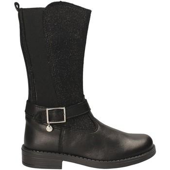 kengät Lapset Bootsit Melania ME2112D7I.A Musta
