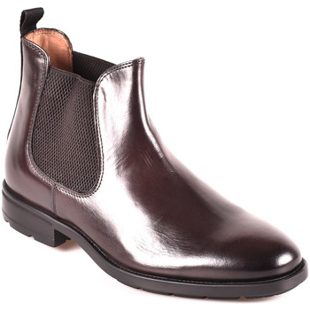 kengät Miehet Bootsit Maritan G 172152MG Ruskea