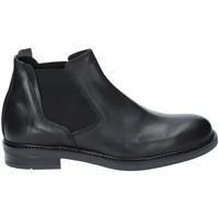 kengät Miehet Bootsit Rogers 2025 Harmaa