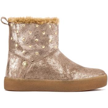 kengät Lapset Bootsit Lumberjack SG47703 003 A11 Ruskea
