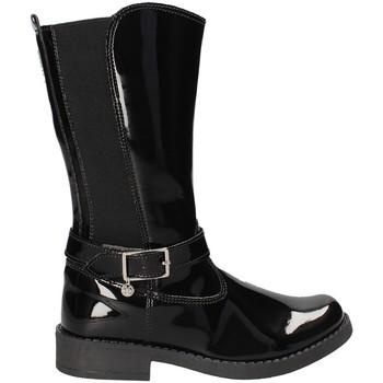 kengät Lapset Bootsit Melania ME2800D8I.A Musta