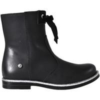 kengät Lapset Bootsit Melania ME2847D8I.A Musta
