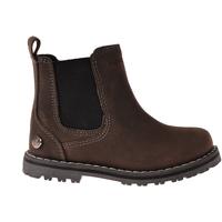 kengät Lapset Bootsit Lumberjack SB47303 002 B03 Ruskea