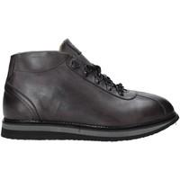 kengät Miehet Bootsit Exton 771 Harmaa