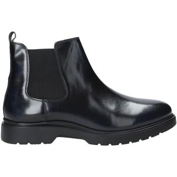 kengät Miehet Bootsit Impronte IM92004A Sininen