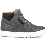 kengät Lapset Bootsit Lumberjack SB64601 001 S03 Harmaa