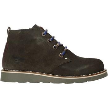 kengät Lapset Bootsit Primigi 4420122 Vihreä