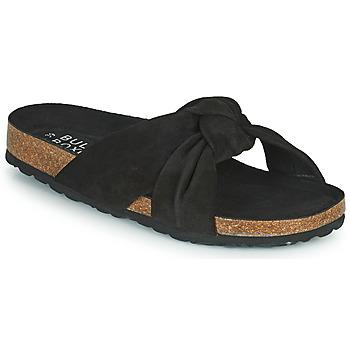 kengät Naiset Sandaalit Bullboxer 504000E1C Musta