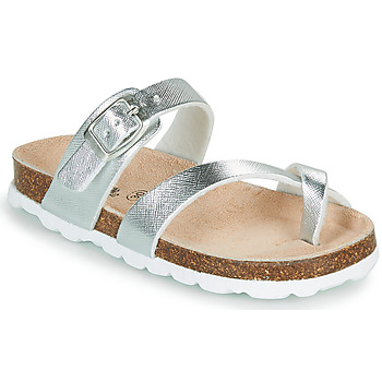 kengät Tytöt Sandaalit Citrouille et Compagnie OMILA Hopea