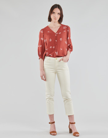 Pepe jeans DION 7/8
