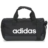 laukut Urheilulaukut adidas Performance LIN DUFFLE XS Musta