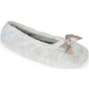 kengät Naiset Tossut Generic  Grey