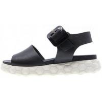 kengät Naiset Sandaalit ja avokkaat Dombers SURREAL D10006 Black