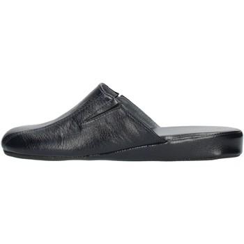 kengät Miehet Sandaalit Clia Walk HOME115 Blue