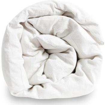 Koti Peitot Riva Home King Size White