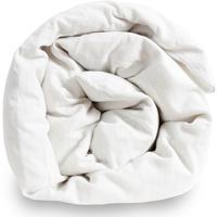 Koti Peitot Riva Home Double White