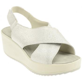 kengät Naiset Sandaalit ja avokkaat Imac
