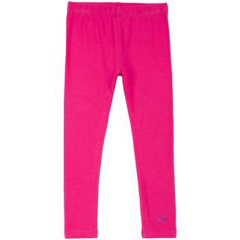 vaatteet Tytöt Legginsit Chicco 09025864000000 Vaaleanpunainen