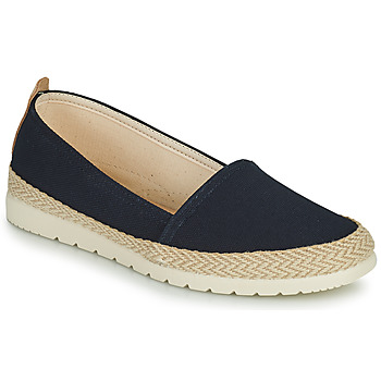 kengät Naiset Espadrillot Casual Attitude ONINON Laivastonsininen
