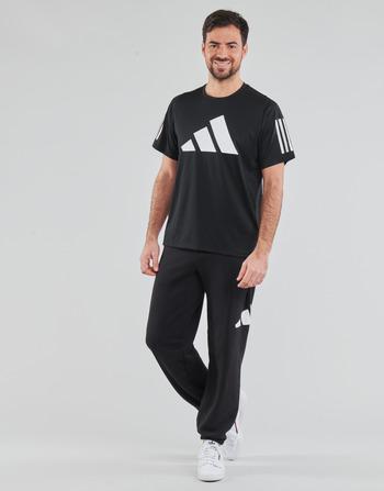 adidas Performance M FI Pant 3B