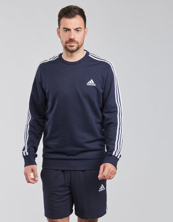 adidas Performance M 3S FT SWT