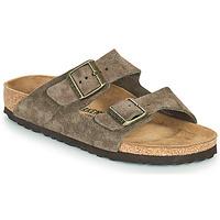 kengät Naiset Sandaalit Birkenstock ARIZONA Ruskea