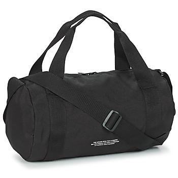 adidas Originals AC SHOULDER BAG