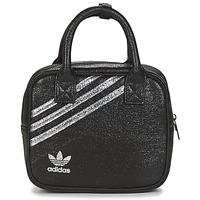 laukut Naiset Reput adidas Originals BAG Musta