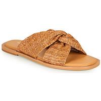 kengät Naiset Sandaalit Vanessa Wu SD2223CM Brown