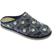 kengät Naiset Sandaalit Riposella RIP2626blu blu