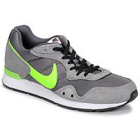 kengät Miehet Matalavartiset tennarit Nike VENTURE RUNNER Harmaa / Keltainen