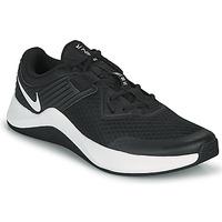 kengät Miehet Urheilukengät Nike MC TRAINER Musta / Valkoinen