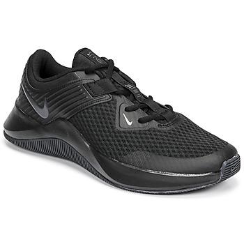 kengät Miehet Urheilukengät Nike MC TRAINER Musta