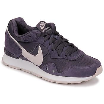 kengät Naiset Matalavartiset tennarit Nike VENTURE RUNNER Sininen