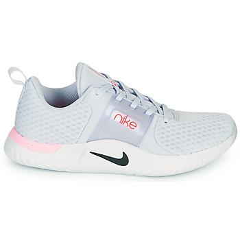 Nike RENEW IN-SEASON TR 10
