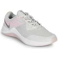 kengät Naiset Urheilukengät Nike MC TRAINER Violetti