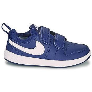 Nike PICO 5 PS