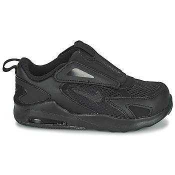 Nike AIR MAX BOLT TD