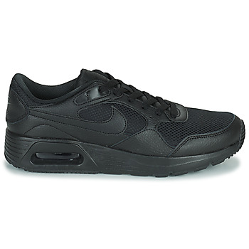 Nike NIKE AIR MAX SC