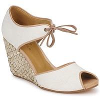 Sandaalit ja avokkaat Coclico JIEN