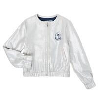vaatteet Tytöt Takit / Bleiserit Ikks XS17042-18-J Hopea