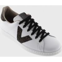 kengät Lapset Tennarit Victoria 1125244 Valkoinen