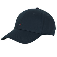 Asusteet / tarvikkeet Naiset Lippalakit Tommy Hilfiger CLASSIC BB CAP Laivastonsininen