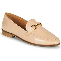 kengät Naiset Mokkasiinit Betty London MIELA Vaaleanpunainen