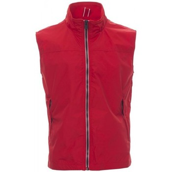vaatteet Miehet Neuleet / Villatakit Payper Wear Sweatshirt Payper Horizon R. 2.0 rouge