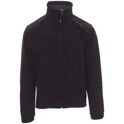 vaatteet Miehet Ulkoilutakki Payper Wear Veste Payper Alaska noir
